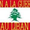 guerre-au-liban