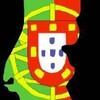 Blog-portugal-du-2008
