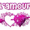 Mes-histoire-damour