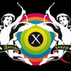 xx-Princess-2008-xx