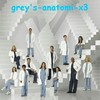 greys-anatomi-x3