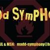 madd-symphony