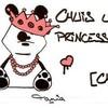 xXx-tite--princess-xXx
