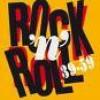 le-rockeur-91