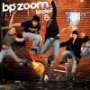 la-fan-de-bpzoom62