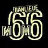 Maumau-ghetto66