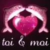 Love2toiiiii