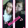 M2le--FASHii0ON