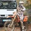 quadbike14