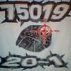 leon75019