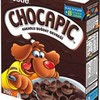 Chocapiic-is-my-Drug