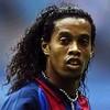 Ronaldinho0714