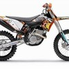dirT-biKe-110cC-125cC