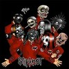 slipknotmania09