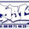 association591