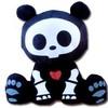 panda-em0-g0th