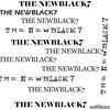 ivoire-newblack