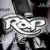 rap-00