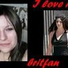 britfan