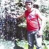 agroallay1988