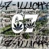 67-illicite