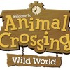 animal---crossing