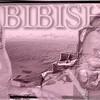 bibish-13