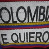 colombian-power