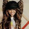 Destiny-Hop-Cyrus