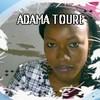 adamesse2009