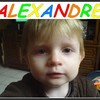 LittleAlexandre
