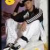 younes788