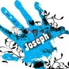 joseph-anti