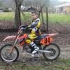 stunt-mx