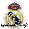 RealMadrid-Info