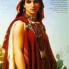 3adnan-rifi