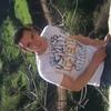 stripboy169