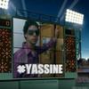yassine-star-zidan