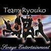 Team-Ryouko1