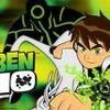 ben-ten10