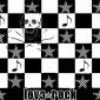 l0v3-r0ck
