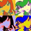 Sisters-Videos