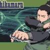 shikamaru-67