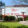tsp2006-2008