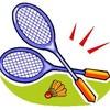 BadmintonGR