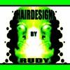 hairdesign13