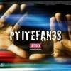 ptitefan38