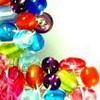 multicolorlife