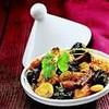 Bonne-cuisine01