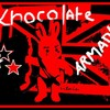 chocolate-armada